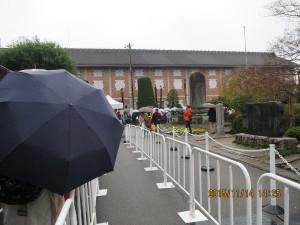世界遺産富岡製糸場